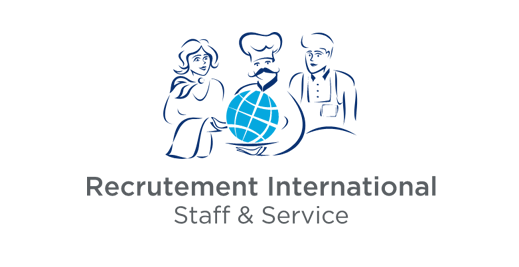 RECRUTEMENT INTERNATIONAL